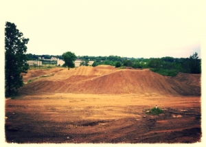 Youngstown MX