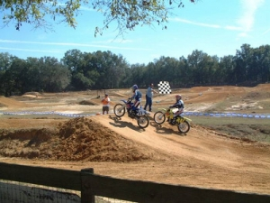 MX of Marion Co