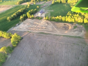 Back Country Moto Park
